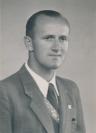 Siegenthaler Hans