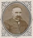 Brunner Gustav