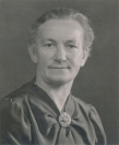 Meister Anna