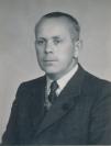 Schweizer Ernst
