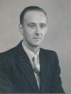 Baumgartner Josef