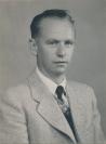 Baumgartner Willi