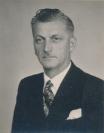 Frikart Otto