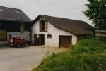 Schwengimatt - Roggen- Oberberg