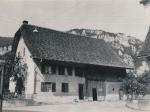 Brauereiweg 1