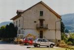 Brauereiweg 4