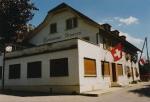 Brauereiweg 5