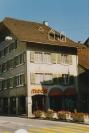Falkensteinerstrasse
