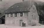 Solothurnerstrasse 10