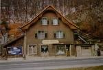 Solothurnerstrasse 31