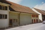 Solothurnerstrasse 28