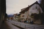 Solothurnerstrasse 21