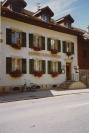 Solothurnerstrasse 22