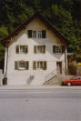 Solothurnerstrasse 25