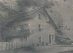 Solothurnerstrasse 35