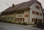 Solothurnerstrasse 40