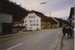 Solothurnerstrasse 30