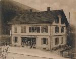 Solothurnerstrasse 6