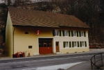 Solothurnerstrasse 43