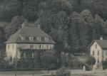 Solothurnerstrasse 45
