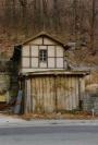 Solothurnerstrasse 49
