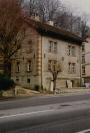 Solothurnerstrasse 47