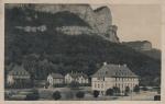 Solothurnerstrasse 47 / 49