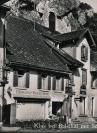 Solothurnerstrasse 5