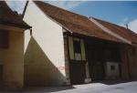 Solothurnerstrasse 26