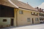 Solothurnerstrasse 24