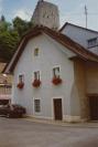 Solothurnerstrasse 16