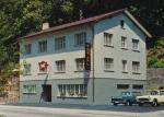 Solothurnerstrasse 27