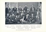 Männerchor 1864