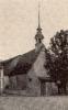 St. Ottilien-Kapelle Balsthal