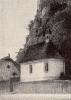 St. Joseph-Kapelle Klus