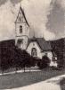 Katholische Kirche Balsthal