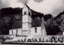 Friedhofkirche Balsthal