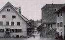 Gasthof zum Kreuz und Central