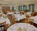 Gasthof zum Kreuz - Speisesaal