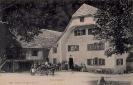 Gänsbrunnen (3005)