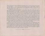 Texte page 3 en français