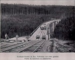 Geissloch-Viadukt - Viaduc du Geissloch