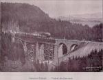 Geissloch-Viadukt - Viaduct du Geissloch