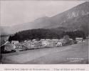 Italienerdorf - Village des Italiens