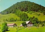 Herbetswil