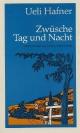 Zwüsche Tag und Nacht (100001)