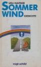 Sommerwind (100002)