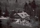 Brunnersberg (7842)