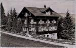 Brunnersberg, Pension Waldheim (3802)