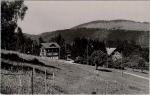 Brunnersberg, Pension Waldheim (3803)